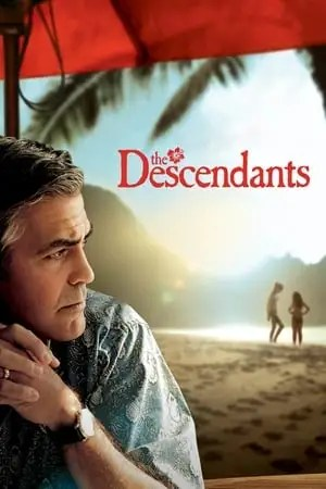 Image The Descendants