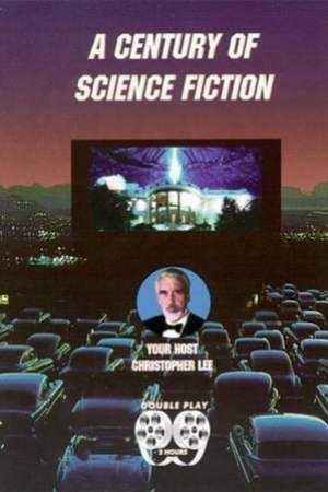 Image A Century of Science Fiction