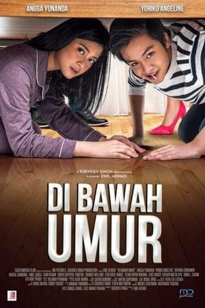 Di Bawah Umur Sub Indo Flim Gratis Lengkap 2020 Di Bawah Umur Subtitle Indonesia Home Di Bawah Umur Sub Indo Flim Gratis Lengkap 2020 Di Bawah Umur Subtitle Indonesia