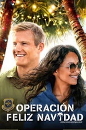Ver Online Operación Feliz Navidad