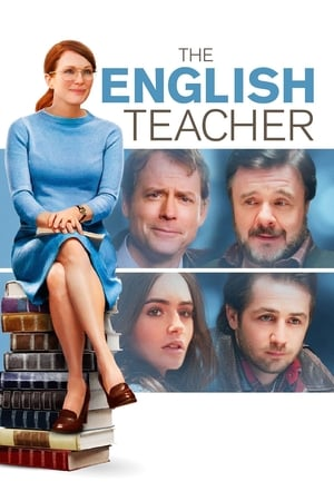 Image The English Teacher