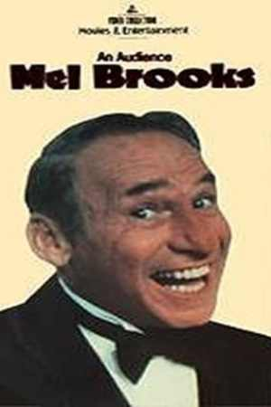 Image An Audience with Mel Brooks