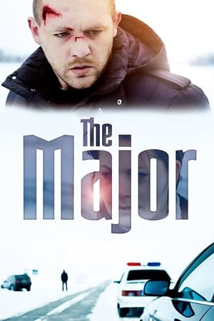 Image The Major