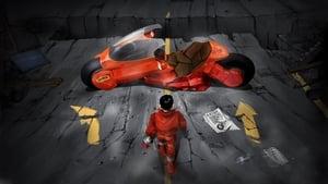 images Akira