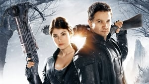 images Hansel & Gretel: Witch Hunters