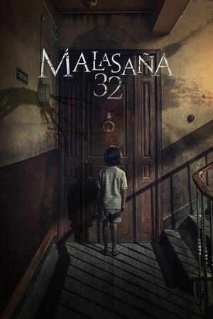 Ver Online Malasaña 32