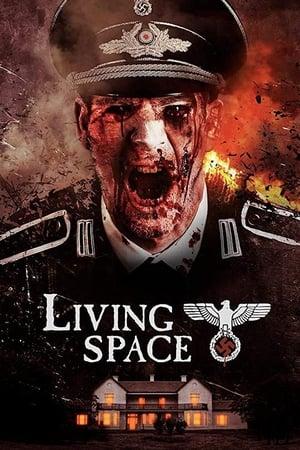 Ver Online Living Space