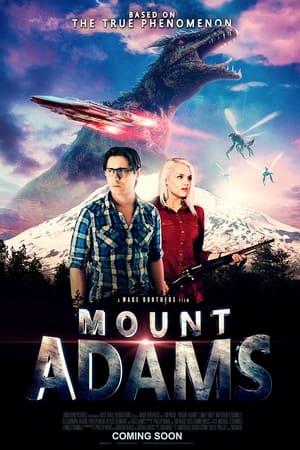 Ver Online Mount Adams