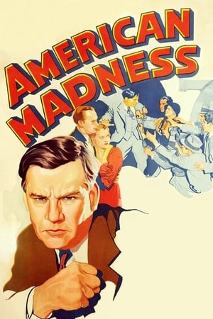Image American Madness