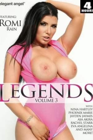 Image Legends 3