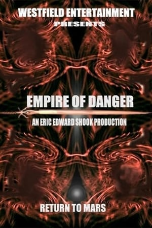 Image Empire of Danger