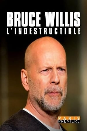 Image Bruce Willis, l'indestructible