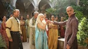 Watch Game of Thrones 2x5 Online