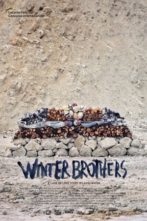 Image Winter Brothers