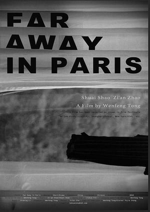 Far Away in Paris