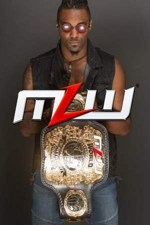 Image MLW Fusion