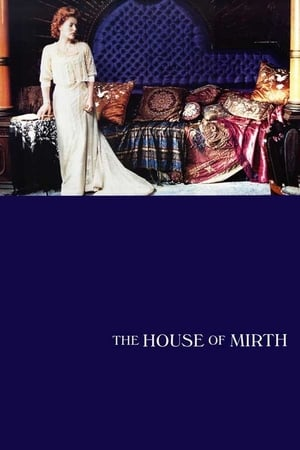 Image The House of Mirth