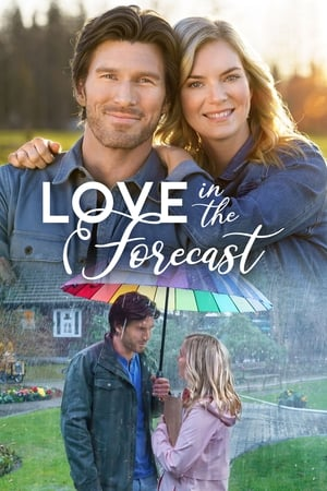 Ver Online Love in the Forecast