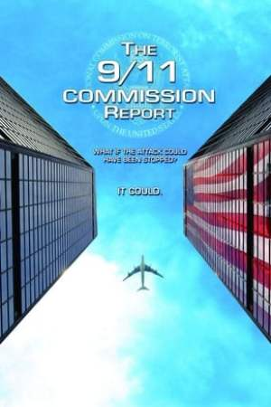 Image The 9/11 Commission Report