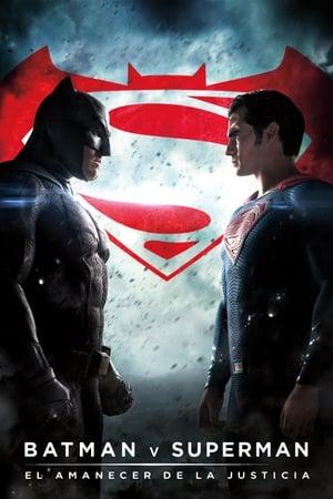 Ver Online Batman vs Superman: El Origen de la Justicia