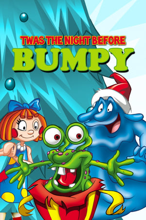 Image 'Twas the Night Before Bumpy