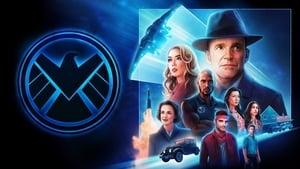 Marvel's Agentes de S.H.I.E.L.D.