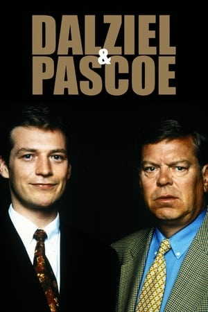 Image Dalziel and Pascoe