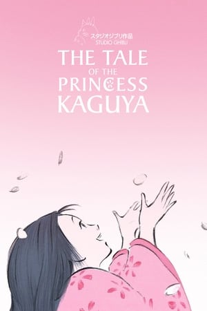 Image The Tale of the Princess Kaguya