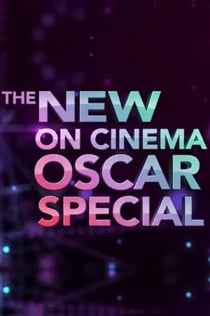 Image The 6th Annual Live 'On Cinema' Oscar Special