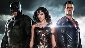 images Batman v Superman: Dawn of Justice