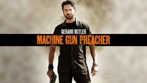 images Machine Gun Preacher