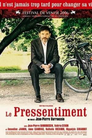 Image Le pressentiment