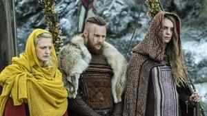 Watch Vikings 6x7 Online