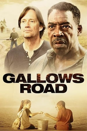 Image Gallows Road