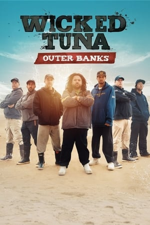 Image Wicked Tuna: Outer Banks