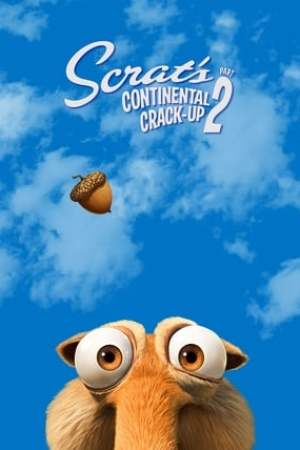 Image Scrat's Continental Crack-Up: Part 2
