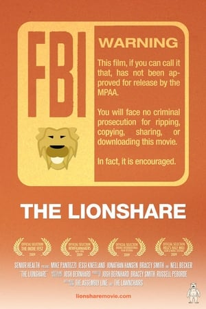 Image The Lionshare
