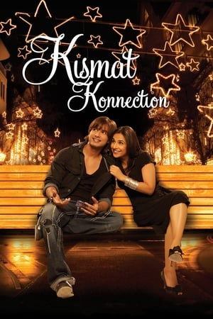Image Kismat Konnection