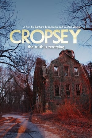 Image Cropsey