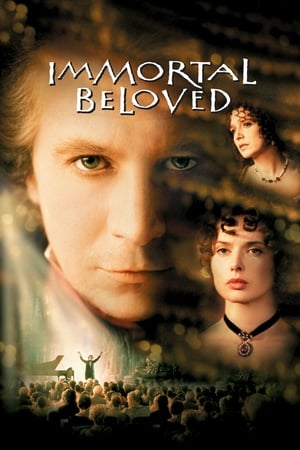 Image Immortal Beloved
