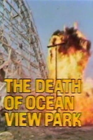 Image The Death of Ocean View Park