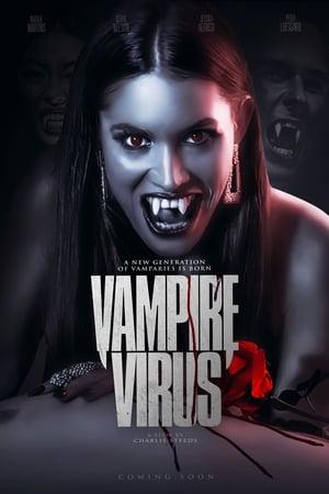 Ver Online Vampire Virus