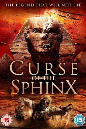 Image Riddles of the Sphinx