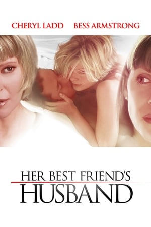 Poster Her Best Friend's Husband 2002
