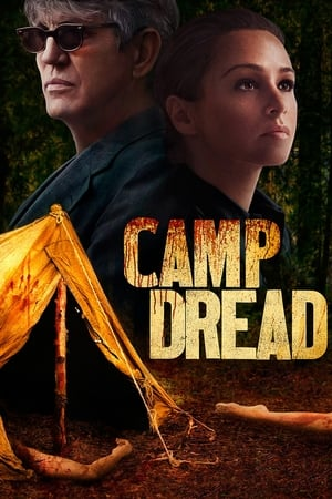 Image Camp Dread