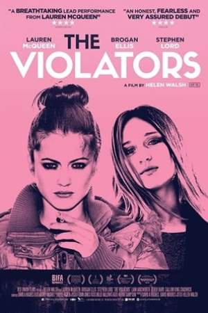 Image The Violators