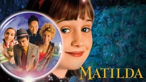 images Matilda