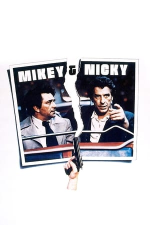 Image Mikey and Nicky