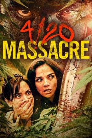 Image 4/20 Massacre