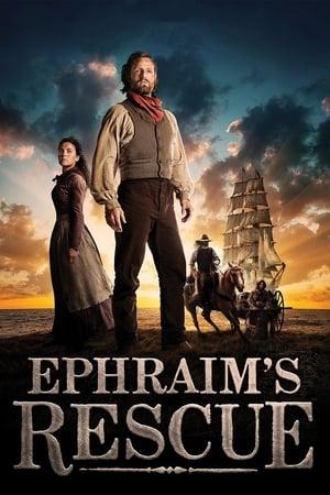 Ver Online Ephraim's Rescue